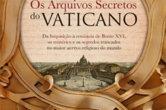 Documentos Secretos do Vaticano (12)