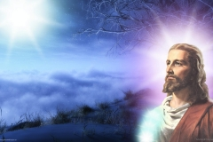 Beautiful-Picture-Of-God-Jesus-Christ