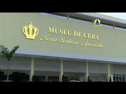Museu de Cera Aparecida do Norte (6)