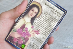 728px-Say-a-Novena-to-St.-Therese-the-Little-Flower-Step-1