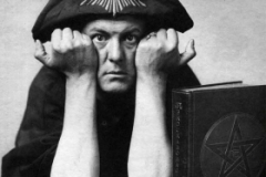 171f8-aleister2bcrowley