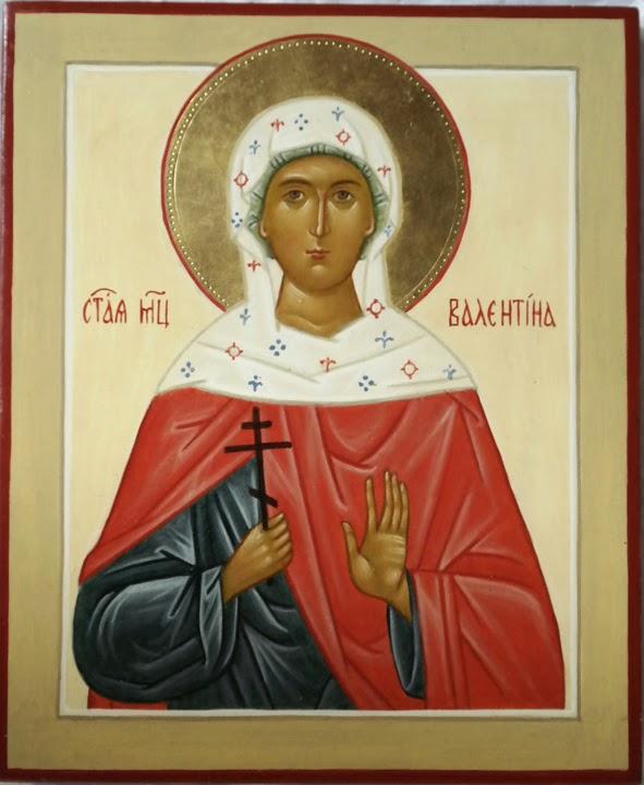 Oração Para Santa Valentina (11)