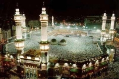 kaaba-and-al-haram-mosque-landmark-1