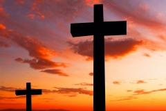 Religião Católica (10)