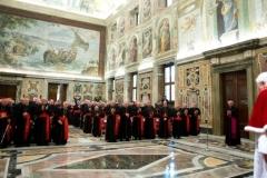 Religião Católica (11)