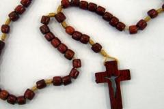 Religião Católica (12)