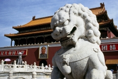 turiscopio-the-gate-of-heavenly-peace-tiananmen-square-beijing-china2