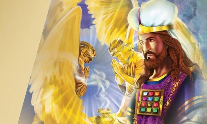Significado das Pedras do Sacerdote (11)