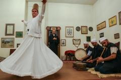 Sufismo (2)