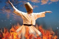 Sufismo (3)