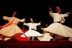 Sufismo (4)