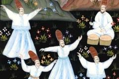 Sufismo (7)