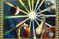 Sufismo (9)