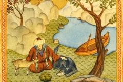Sufismo (10)