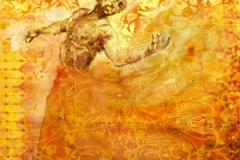 Sufismo (12)