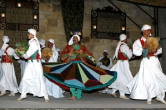 Sufismo (14)