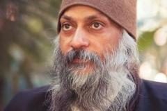Sufismo (15)